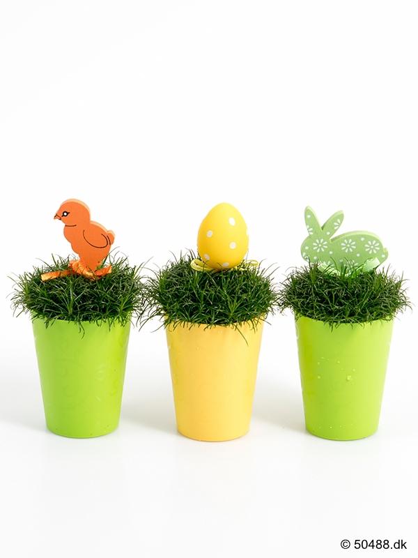 Elegante MIX-Easter